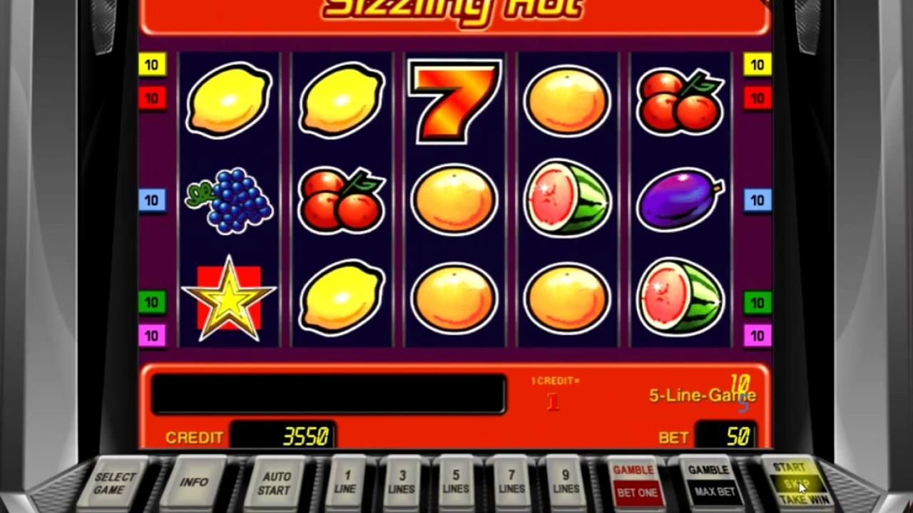 скачать бесплатно игру казино игровые автоматы