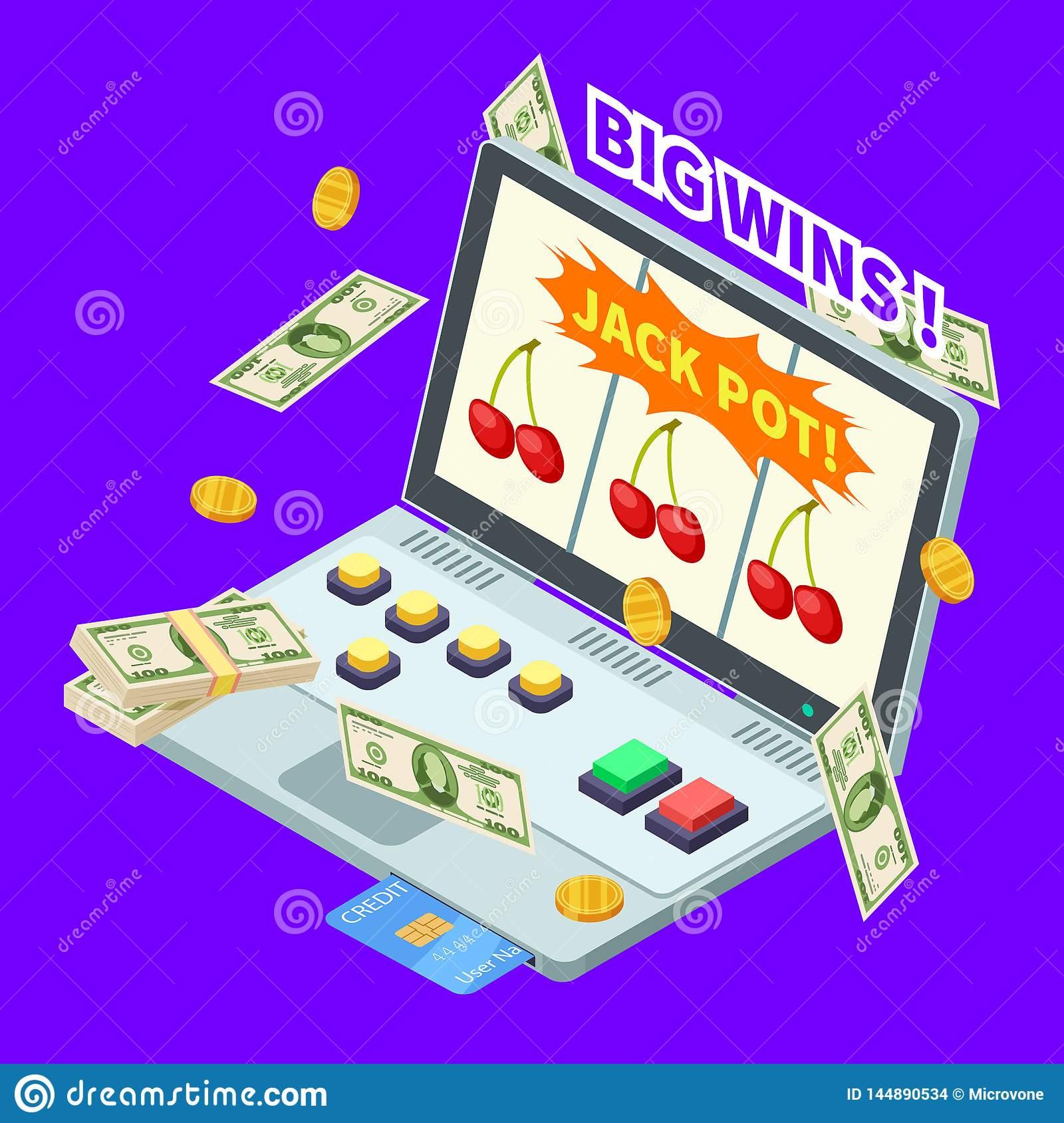 Игровые автоматы свиньи играть онлайн бесплатно без регистрации казино вулкан играть на реальные деньги для андроид