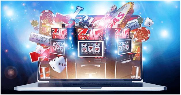 Приложения мои приложения слотомания игровые автоматы