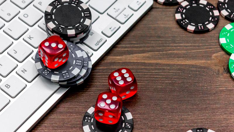 Елен казино игровые автоматы бесплатные играть
