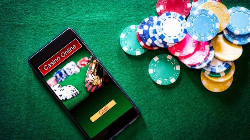 Покер онлайн стар играть бесплатно без регистрации no download online casino slots