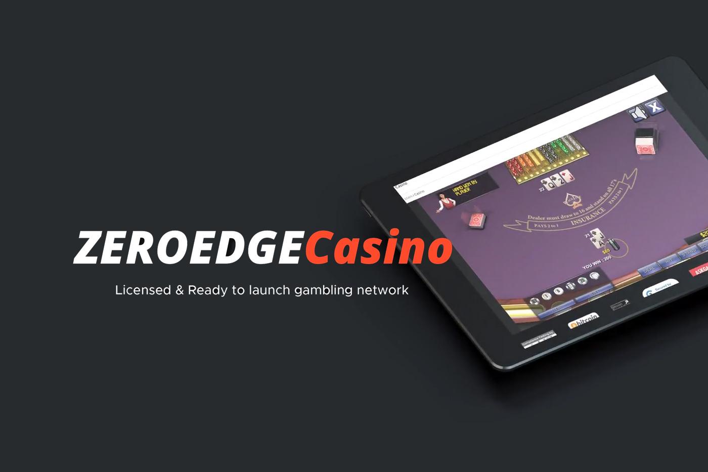 игровые автоматы онлайн бесплатно игратьпираты