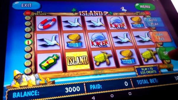 Игровые автоматы голден стар играть онлайн как играть в покер видео онлайн