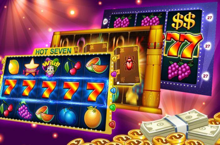 Добровольная сертификация евраас игровые автоматы джекпот в каких казино можно обыграть рулетку