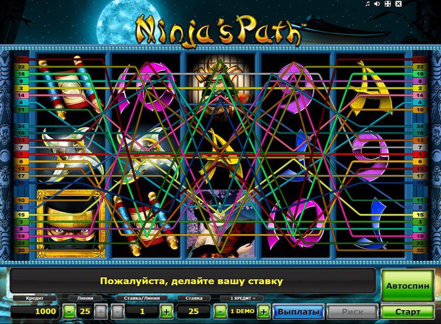 Игровые автоматы коды пароли и как обмануть игровой автомат