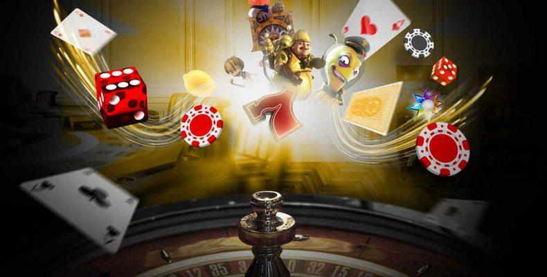 21nova онлайн казино слоты популярные гта 5 как играть в казино