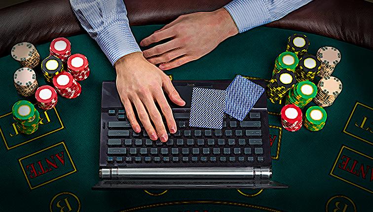 Играть игровые автоматы онлайн обезьянки игры мафия играть онлайн на картах играть