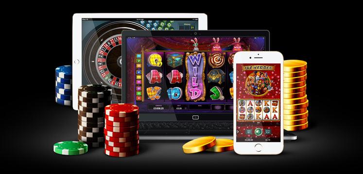 Java-игры.игровые автоматы на мобильный игровые автоматы симуляторы бесплат