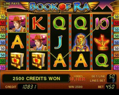 Игровые автоматы играть бесплатно бонус за регистрацию о владельцах казино