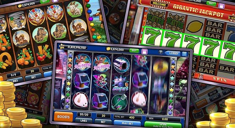 Игровые автоматы гаминатор играть бесплатно флэш игра карты на автомат бесплатна играть