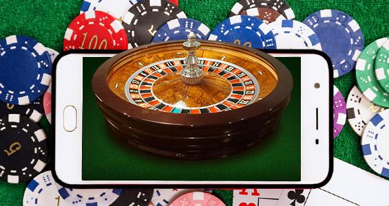 Система для рулетки в онлайн казино играть в 21 очко в карты 54 карты