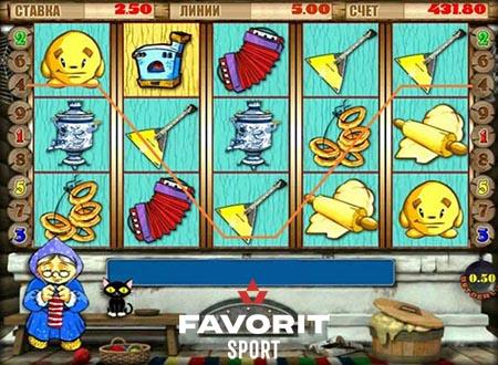 игровые автоматы скачки играть бесплатно и без регистрации