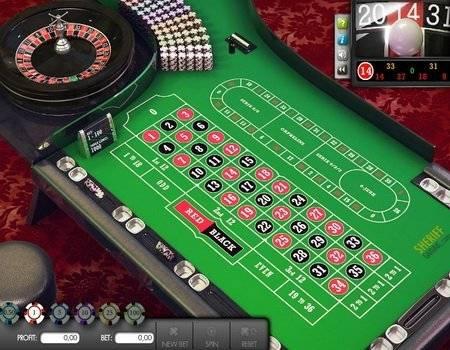 Скачать бесплатно азартные демо игры