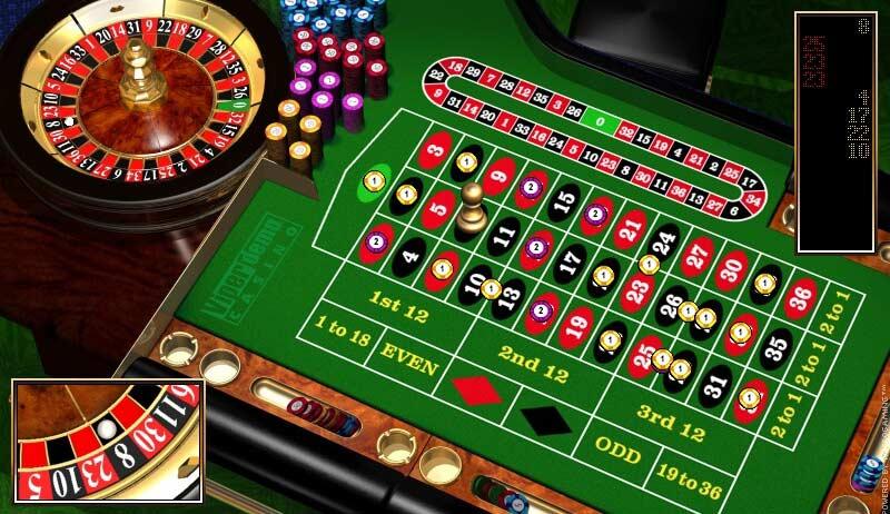 казино слот вояджер играть онлайн