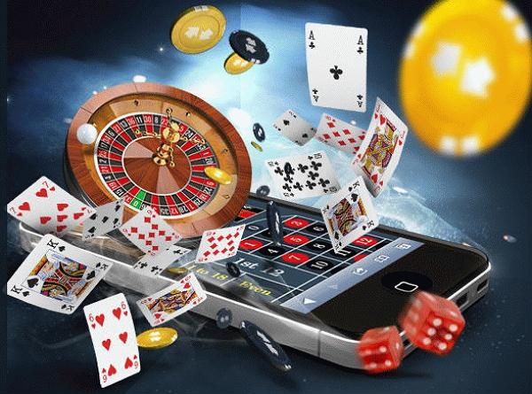 Мошенники рулетка казино