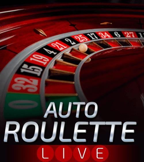 Чесное онлайн казино играть в игру зомби карт в