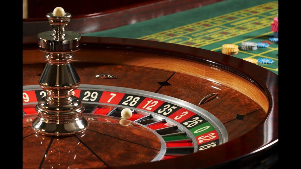 Скачать азартные игры на телефон 640х360