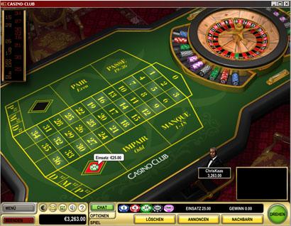 Добровольная сертификация евраас игровые автоматы джекпот как обыграть вулкан казино видео