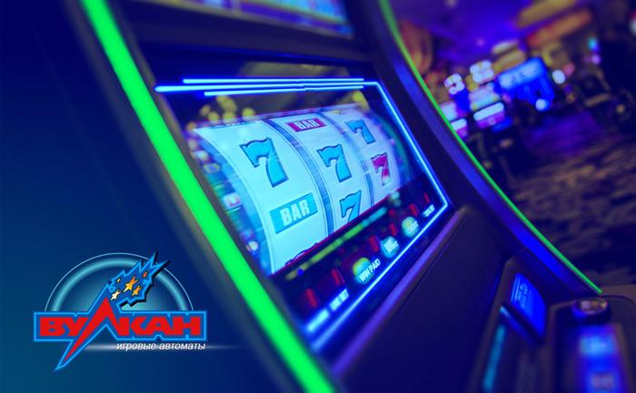 Играть бесплатно в игровые автоматы скачки на удачу на игровые автоматы