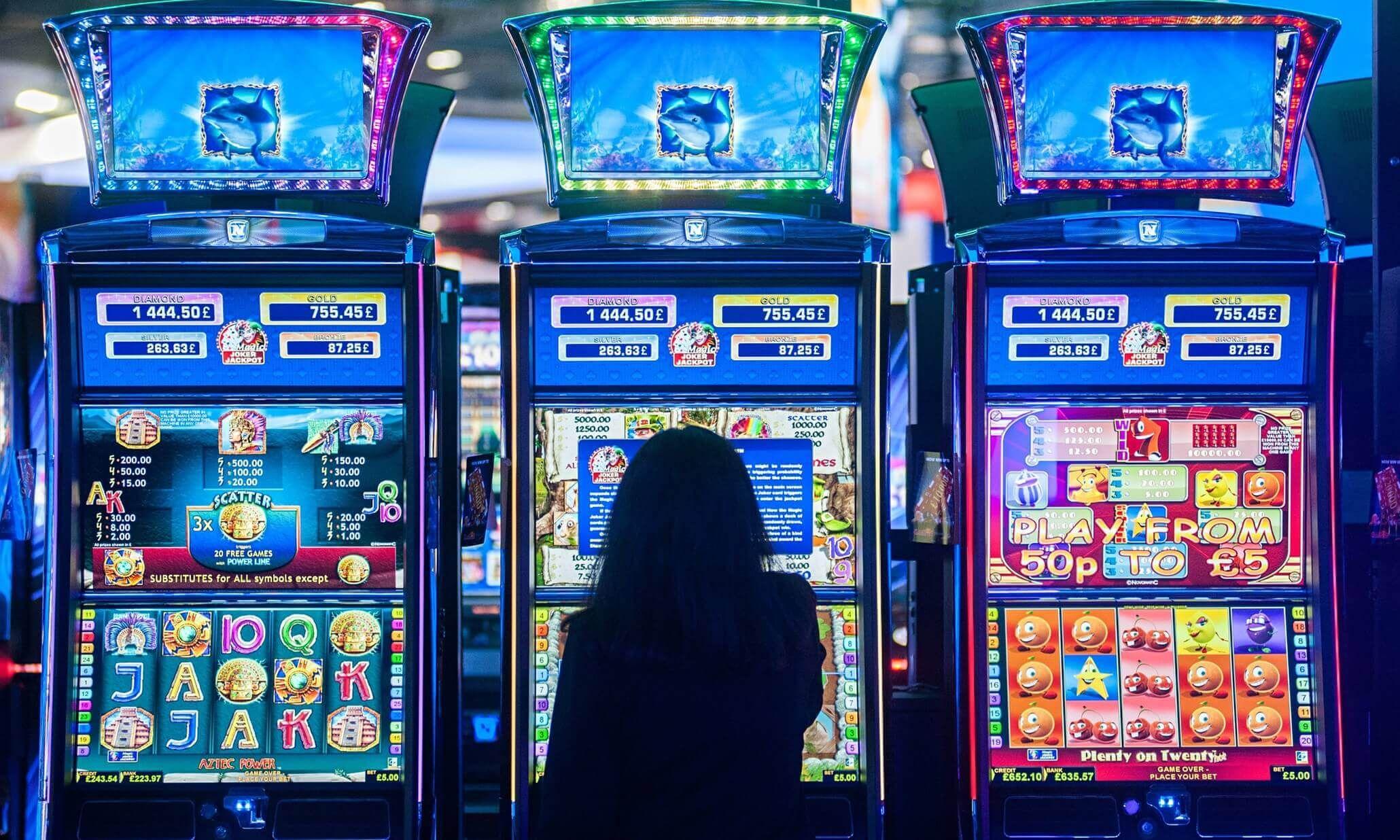 Казино вулкан играть бесплатно смотреть бесплатно фильмы 2017 года гайд по покеру онлайн