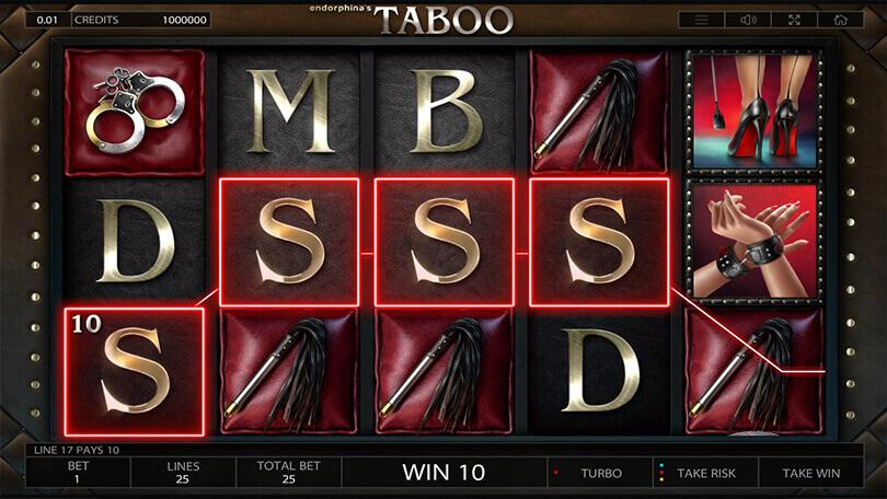 Игровые автоматы бонус за регистрацию 500 рублей в 1 хбет есть игровые автоматы
