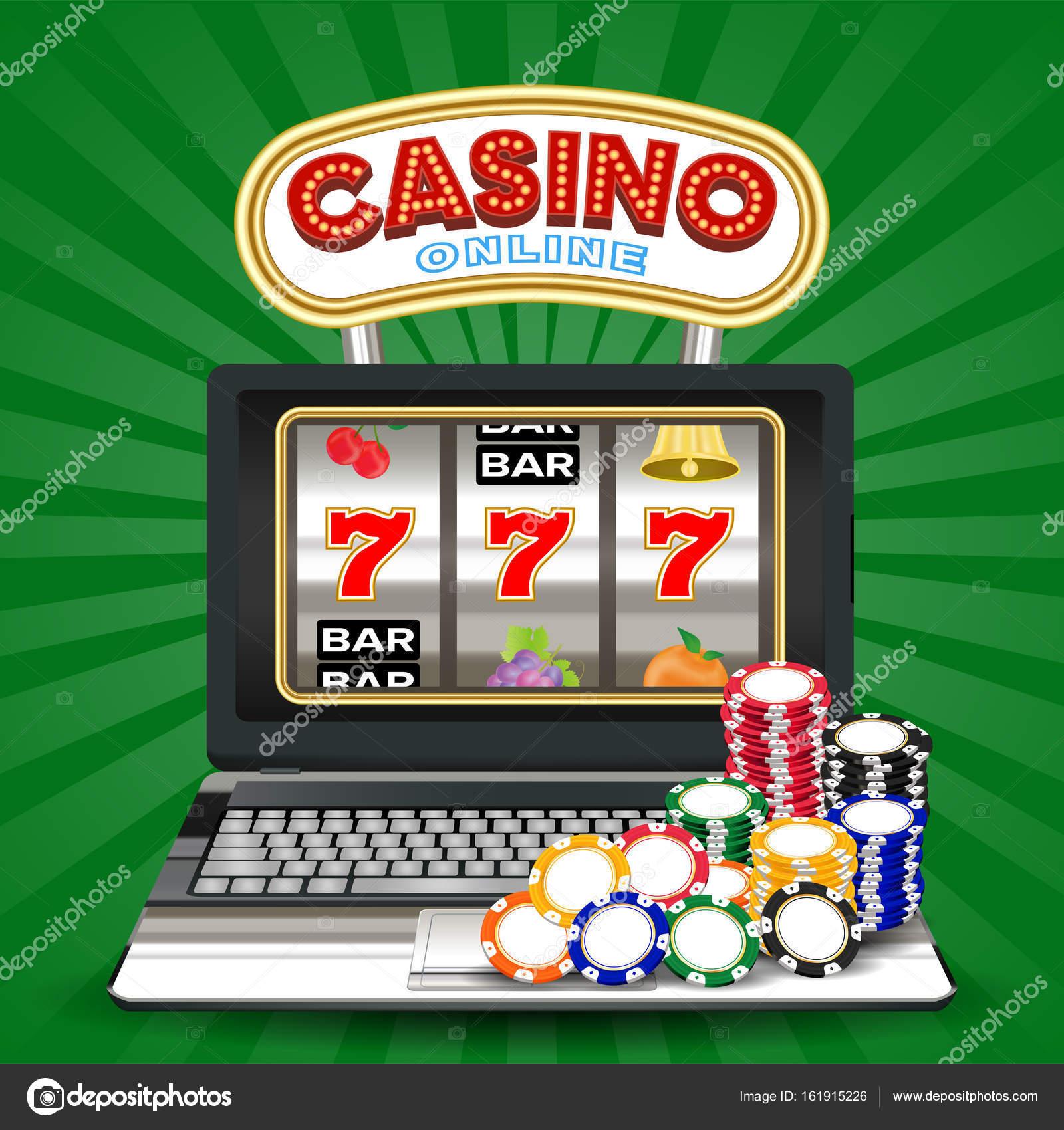 Вулкан казино без вложений шарарам играть карта
