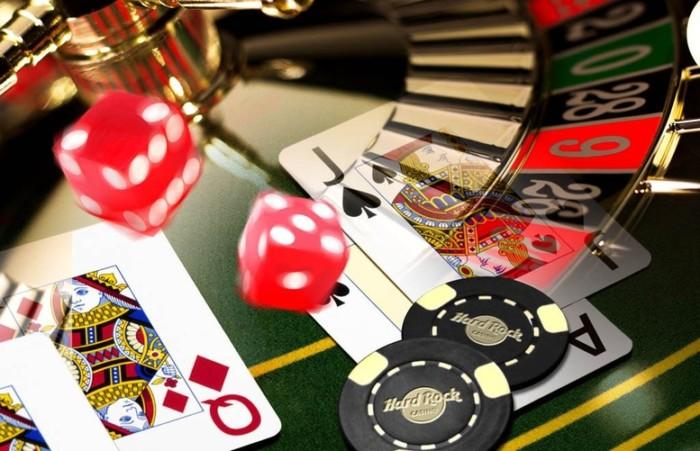 Хочу поиграть в виртуальное казино виртуальный клуб игровые автоматы