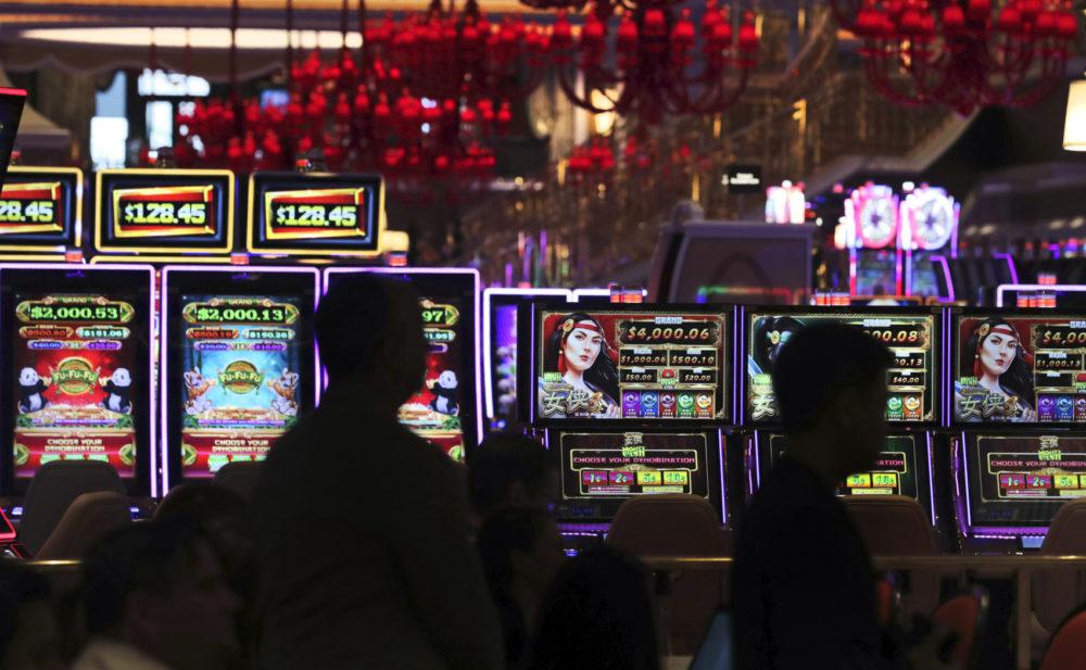 Игровые автоматы в беларуссии играть в онлайте бесплатно