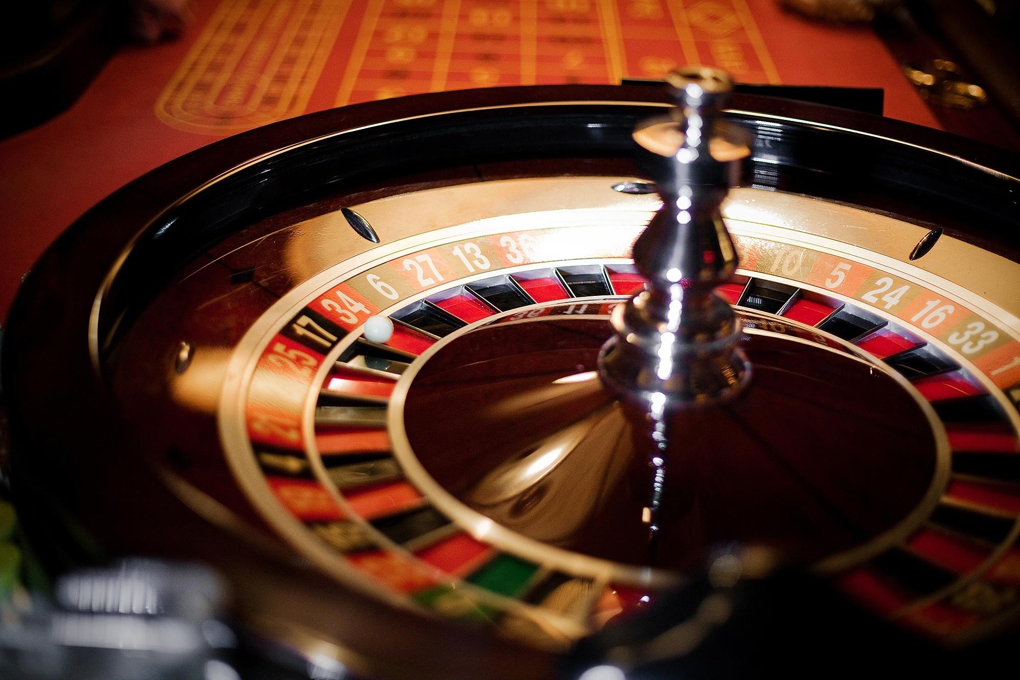 Игровые автоматы играть бесплатно сейчасабезьянки