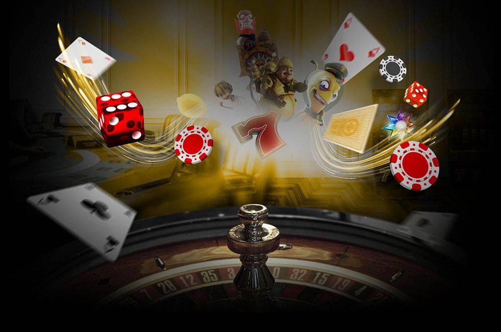 Онлайн казино можно ли заработать отзывы играть игровые автоматы бесплатно и без регистрации скалолаз